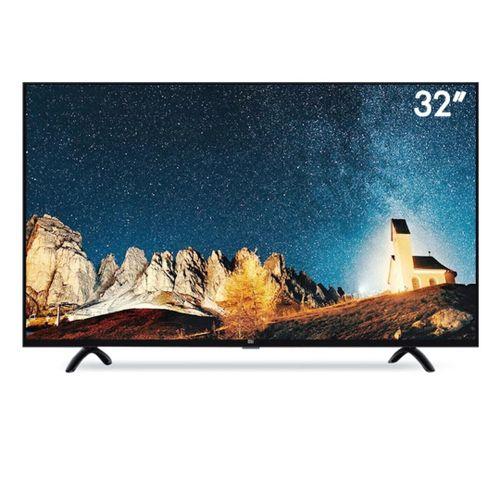 "32""INCHES FULL HD LED TV CHELSEA"