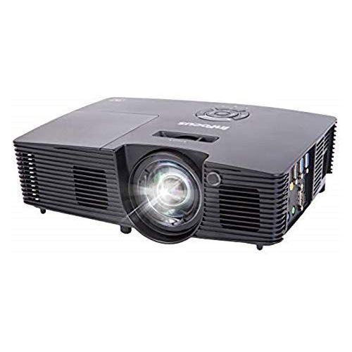 IN116xa Projector Conference Projector 3800 Lumen 3D Ready