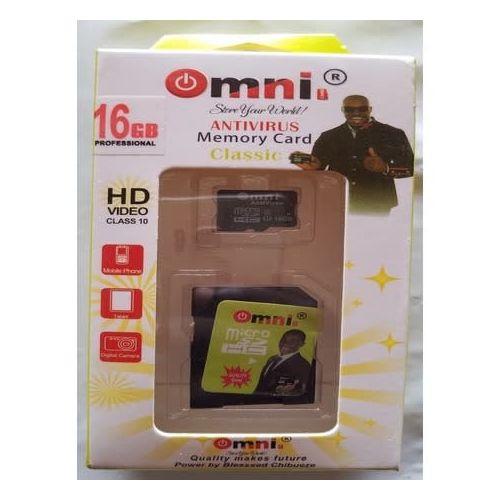 Class MicroSDHC TF Flash Memory Card