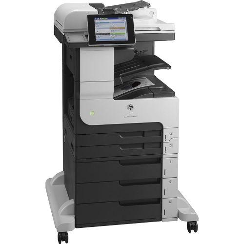 Hp Mono LaserJet MFP M725Z A3/A4 41 Ppm 1200 Dpi Printer
