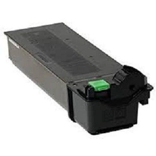 Toner Cartridge For AR-5516, AR-5518 & AR-5520