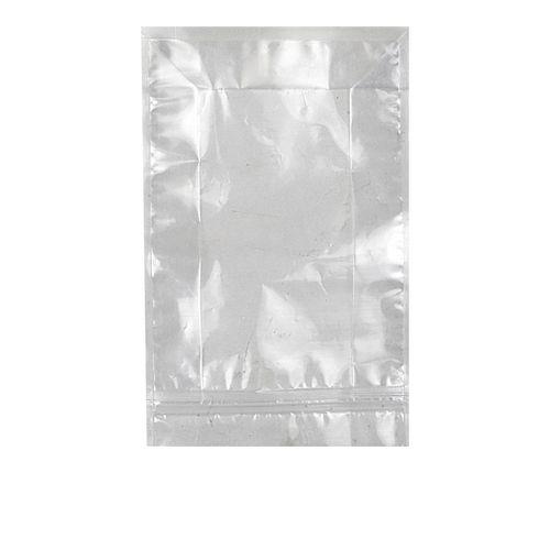 Clear Packaging Bag ( X100 ) - 16 X 26