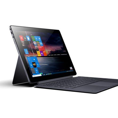 ALLDOCBE KNote 8 256GB Intel Kaby Lake Dual Core 13.3 Inch Windows10 Tablet PC