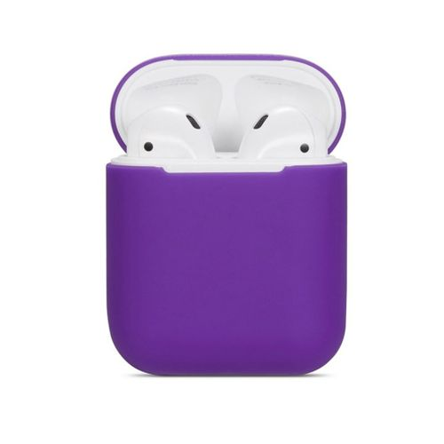 OR For Apple Airpods Universal Silicone Case Wireless Headse