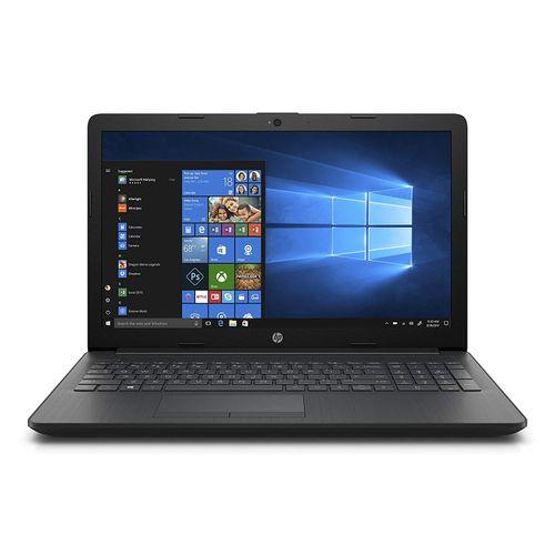 15-inch Laptop, AMD E2-9120 Processor, 4 GB RAM, 500 GB Hard Drive, Windows 10 Home