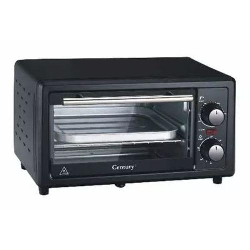 Oven+Baking+Grilling - 11Ltr