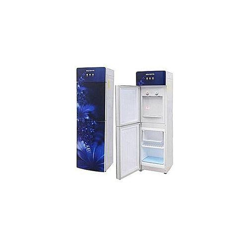 Polystar Water Dispenser: PV-R6JX-5B