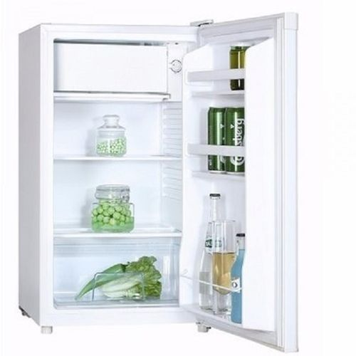 Table Top Refrigerator PV-176