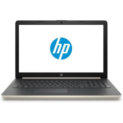 Notebook - 15-da0013cy - Intel Core I5-8250u - 8GB RAM, 1TB HDD - Win 10