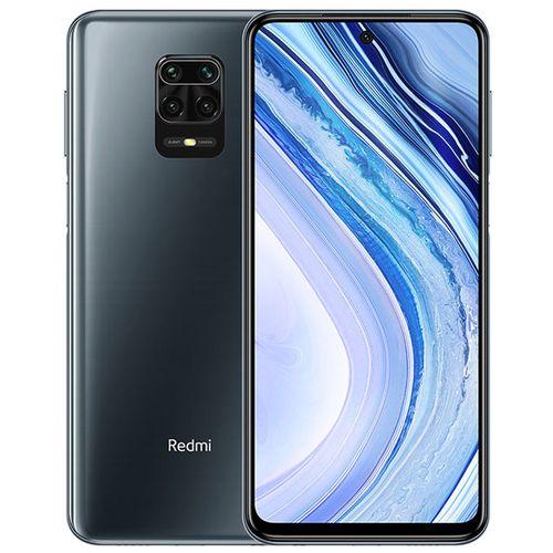 Xiaomi redmi note 9s deals