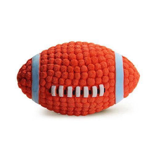 Dog Chew Toys Ball,IQ Treat Toys Ball,Squeak Dog Toys
