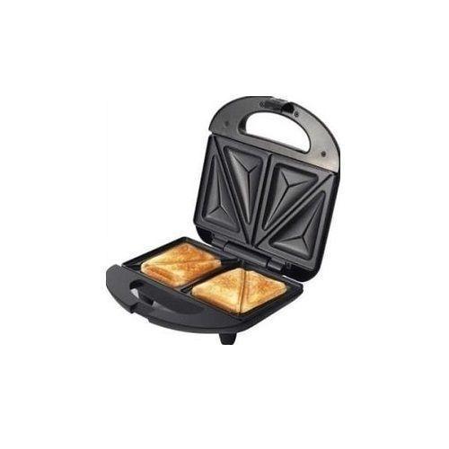 2Face Toaster/Toasting Machine
