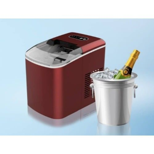 ICE CUBES MACHINES 11VUBES VERY GOOD QUALITY