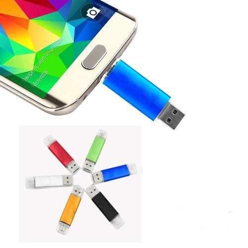 128/256GB/ 2.0/3.0 USB Flash Drive Stick U Disk