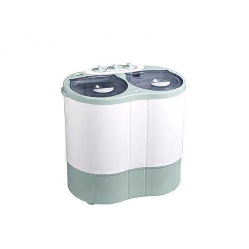 PV-WD 4.5kg Single Tub Washing Machine - White