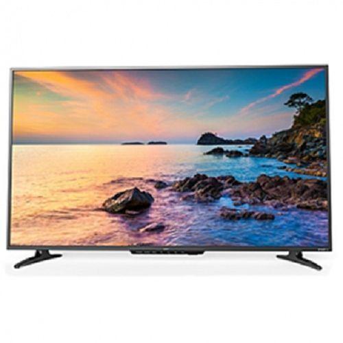 Syinix 65 Inches 4K Smart Tv
