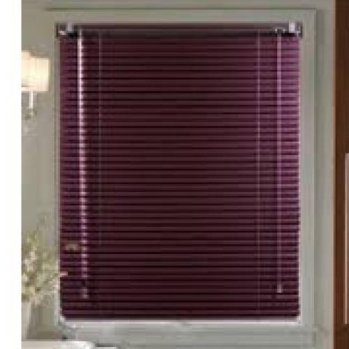 Aluminium Window Blinds PREPAID ONLY