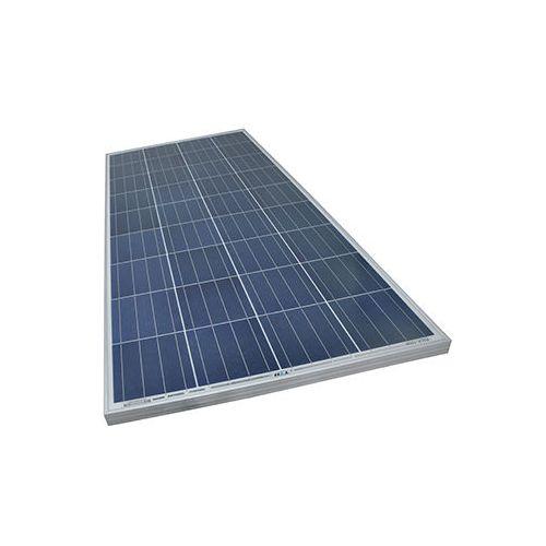 2 Units X12V/80Watts Solar Panels =160Watts (SPECIAL DISCOUNT)