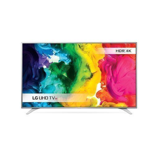 75'' Inch SMART UHD 4K SATELLITE TV + MAGIC REMOTE-75UK7050