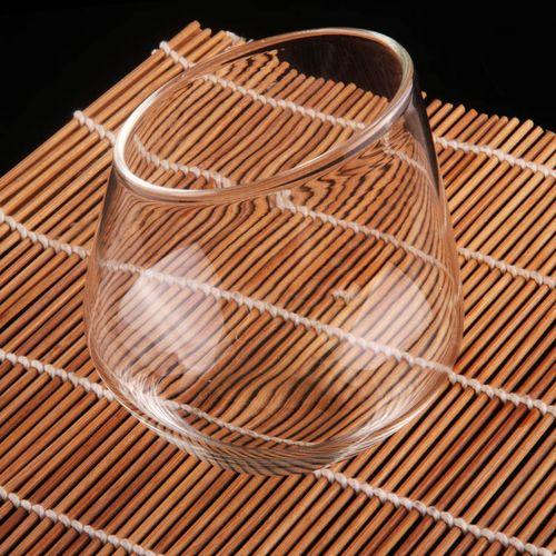 Glasses No Foot Wineglass Mugs Whiskey Mugs Mug