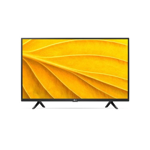 """32"""" LED Full HD TV With DTV Free Channels - LP500"""