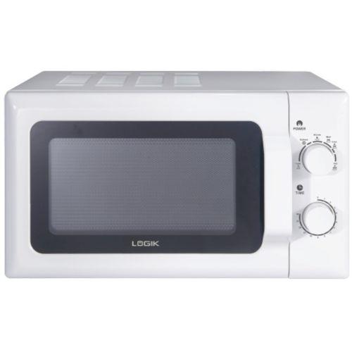 Logik 20L Microwave