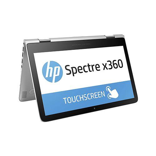HP SPECTRE 13-AP0795NA X360 CONVERTIBLE PC