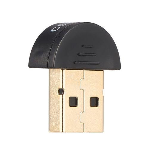 TA-20M 3Mbps Mini USB Bluetooth V4.0 Dongle Dual Mode Wireless Adapter Device
