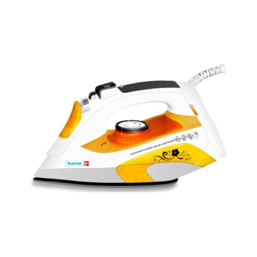 STEAM IRON - SFSI 2303
