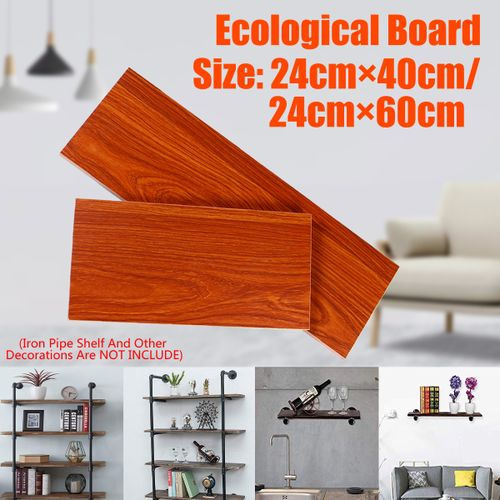 Shelf For Shelves 24cm Wallboard Wall Shelf Shelf Holder Board