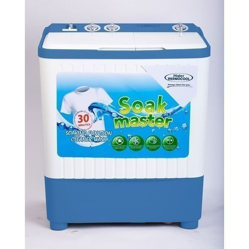 Top Load Semi-Automatic Washing Machine 6KG - TLSA 06B