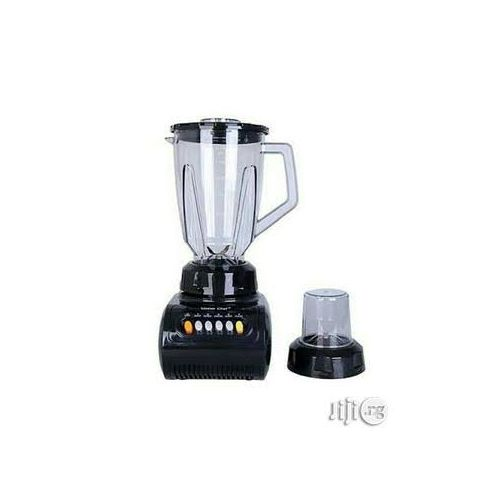 Pyramid Blender And Grinder