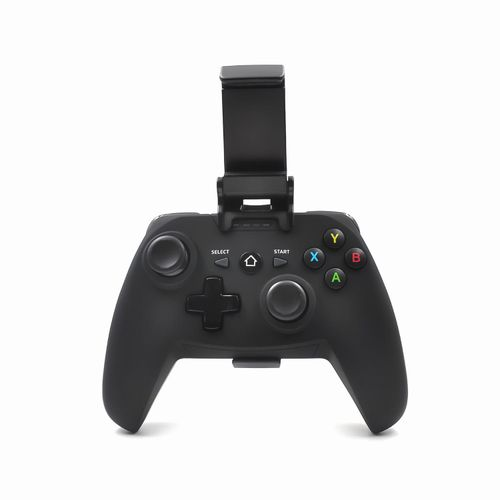 STARTRC Wireless Remote Controller 2.4G Transmitter For