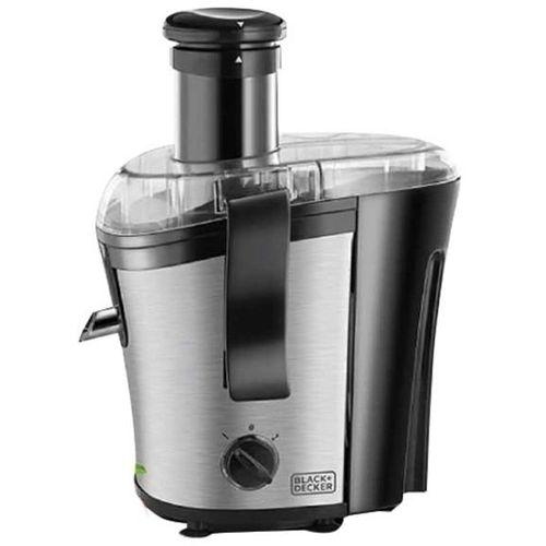 700 W Performance Juice Extractor, PRJE700-B5