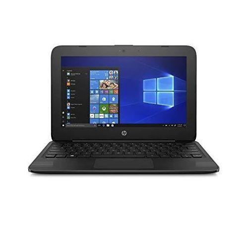 250 Core I3 ,500GB HDD 4GB RAM 15.6-Inch Windows 10 + 32GB Flash Drive + McAfee Antivirus 12months Subscription