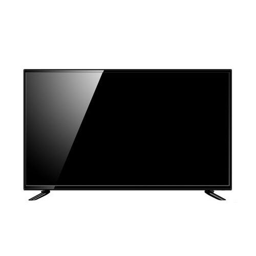 24 Inch LED Flat Screen Television