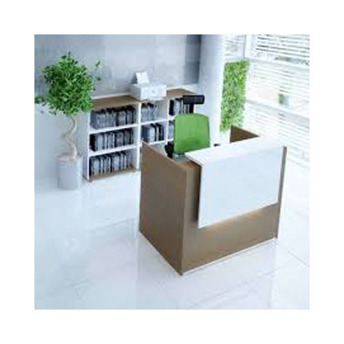 Penstack--Office-Reception-Table-Lagos-Only