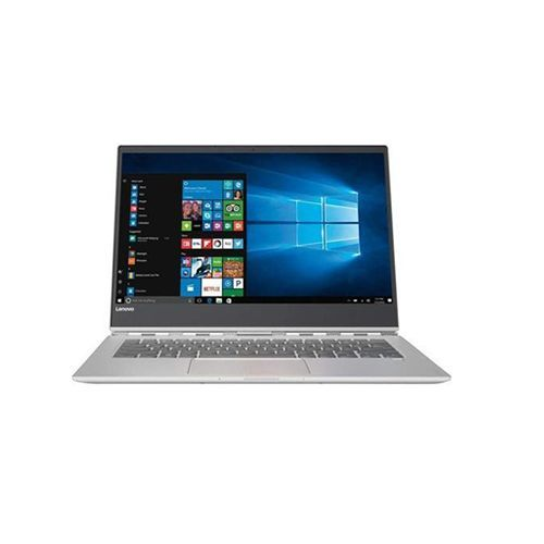 "Yoga 920 Intel Core I7-8550U,1.8Ghz,1tb SSD/16gb,Fingerprint,Touch,Backlit,4K UHD""13""(3840x21160),Win10Pro-SILVER"