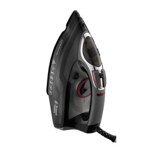 Professional Constant Power-Steam Ultra 3100W Steam Iron - By Russell Hobbs, UK