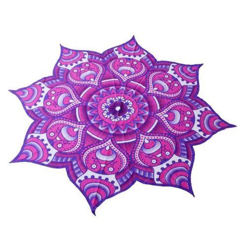 Nxioasd Shop Tapestry Beach Picnic Throw Yoga Mat