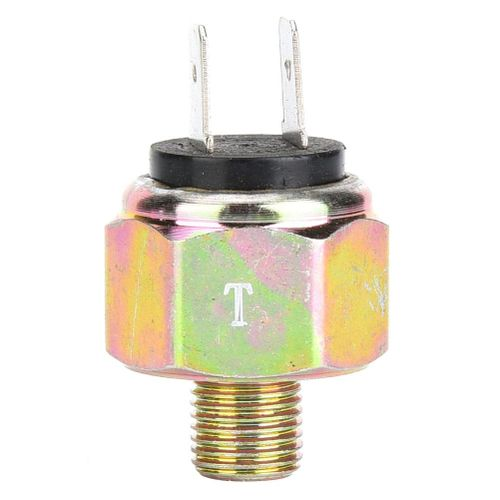 TOSD-04-005 EX200-5 Oil Pressure Sensor Excavator Accessory 6732-81-3140