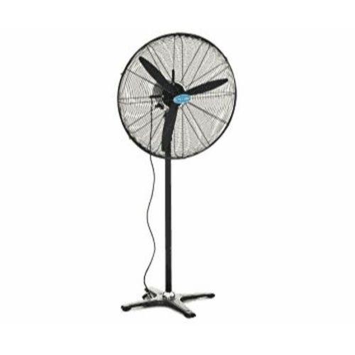 OX Ox Industrial Standing Fan 18INCH