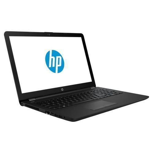 "Notebook 15-ra021nia Intel® Pentium® N3710 1.6GHz (4GB RAM, 500GB HDD) 15.6"" Diagonal HD SVA,DVD RW,Windows 10 Laptop"