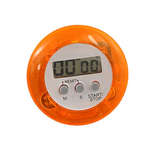 Kitchen Timer Practical Cooking Timer Alarm Clock