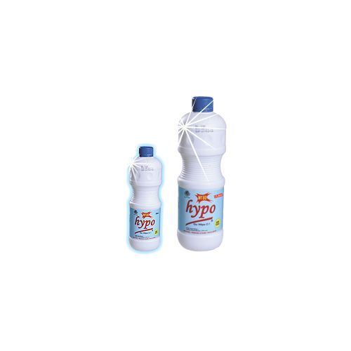 500ml Bleach- Kill Germs & Removes Stains