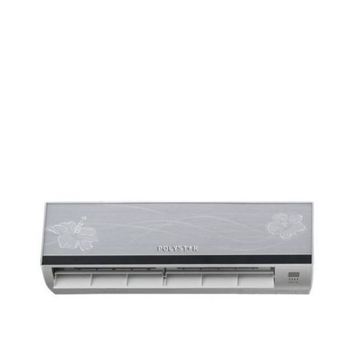 PV-SS12LED 1.5HP Split Air Conditioner