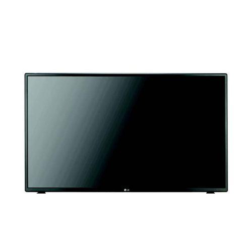 LG 55 SIGNAGE DISPLAY 139.7 CM (55) LED FULL HD DIGITAL SIGNAGE FLAT PANEL BLACK
