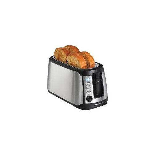 Slice Bread Pop Up Toaster