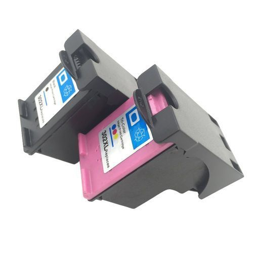 New High Quality Ink Cartridge For HP 302 Hp-302 For HP DESKJET 2130 1110