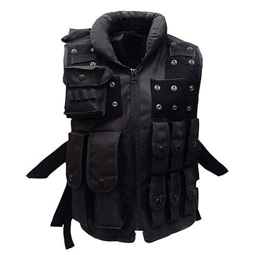 Security Tactical Vest